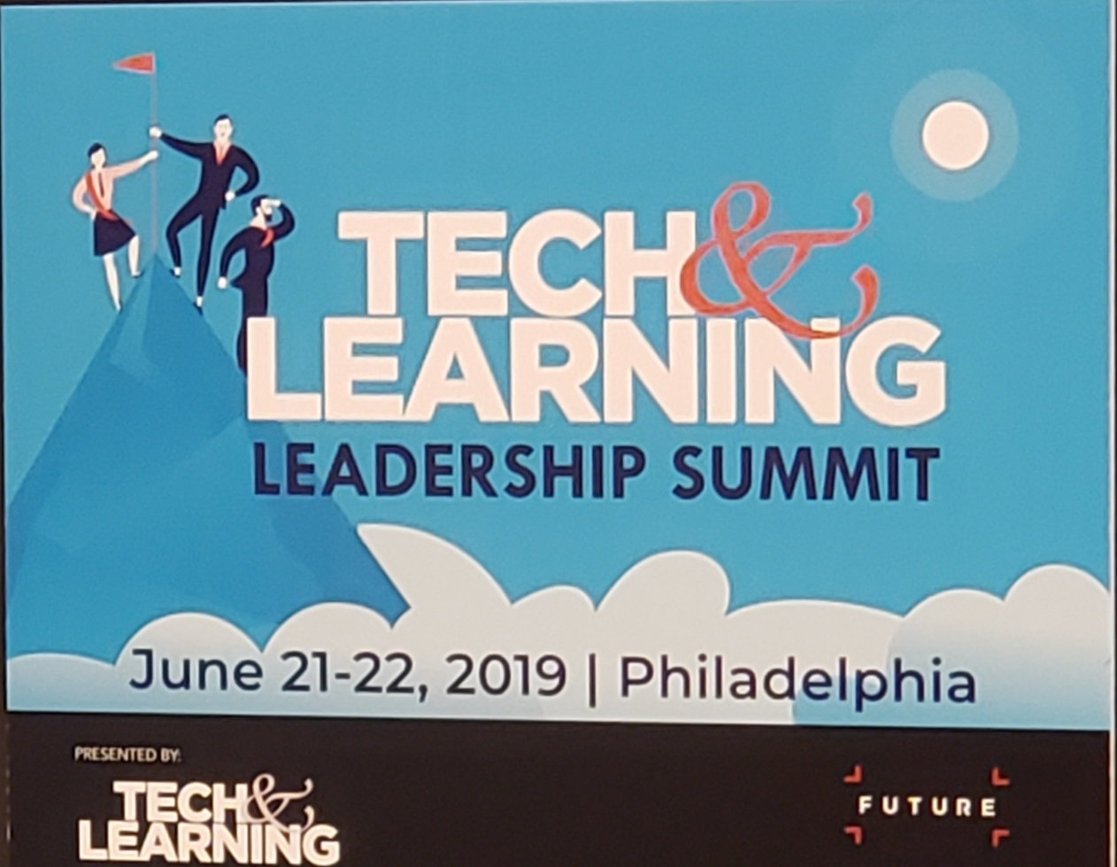 tl summit philly